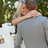 oldenkamp-wedding-438