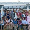 oldenkamp-wedding-829