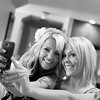 selfie-7