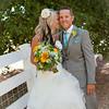 oldenkamp-wedding-388
