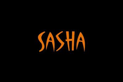 A_Sasha mpg