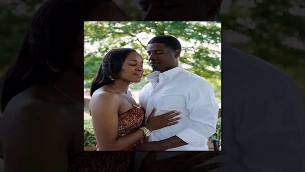 Engagement PhotoShow