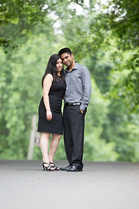 Simmys engagement shoot-10125