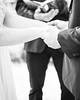 20180905WY_SKYE_MCCLINTOCK_&_COLBY_MAYNARD_WEDDING (2542)1-LS-2