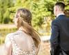 20180905WY_SKYE_MCCLINTOCK_&_COLBY_MAYNARD_WEDDING (2236)1-LS