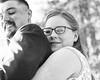 20180905WY_SKYE_MCCLINTOCK_&_COLBY_MAYNARD_WEDDING (3650)1-LS-2