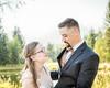 20180905WY_SKYE_MCCLINTOCK_&_COLBY_MAYNARD_WEDDING (3484)1-LS