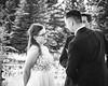 20180905WY_SKYE_MCCLINTOCK_&_COLBY_MAYNARD_WEDDING (2824)1-LS-2