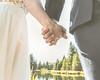20180905WY_SKYE_MCCLINTOCK_&_COLBY_MAYNARD_WEDDING (3842)1-LS