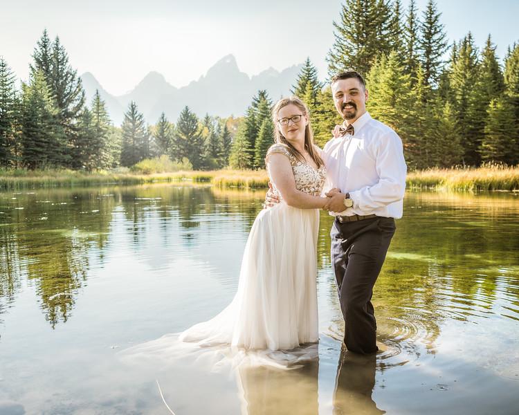20180905WY_SKYE_MCCLINTOCK_&_COLBY_MAYNARD_WEDDING (4305)1-LS