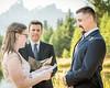 20180905WY_SKYE_MCCLINTOCK_&_COLBY_MAYNARD_WEDDING (3052)1-LS