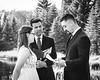 20180905WY_SKYE_MCCLINTOCK_&_COLBY_MAYNARD_WEDDING (2923)1-LS-2