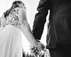 20180905WY_SKYE_MCCLINTOCK_&_COLBY_MAYNARD_WEDDING (3844)1-LS-2