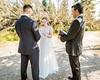 20180905WY_SKYE_MCCLINTOCK_&_COLBY_MAYNARD_WEDDING (3160)1-LS