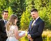 20180905WY_SKYE_MCCLINTOCK_&_COLBY_MAYNARD_WEDDING (3000)1-LS