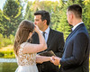 20180905WY_SKYE_MCCLINTOCK_&_COLBY_MAYNARD_WEDDING (2700)1-LS