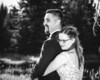 20180905WY_SKYE_MCCLINTOCK_&_COLBY_MAYNARD_WEDDING (3634)1-LS-2