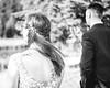 20180905WY_SKYE_MCCLINTOCK_&_COLBY_MAYNARD_WEDDING (2236)1-LS-2