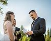 20180905WY_SKYE_MCCLINTOCK_&_COLBY_MAYNARD_WEDDING (2937)1-LS