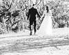 20180905WY_SKYE_MCCLINTOCK_&_COLBY_MAYNARD_WEDDING (3779)1-LS-2