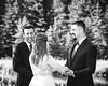 20180905WY_SKYE_MCCLINTOCK_&_COLBY_MAYNARD_WEDDING (2479)1-LS-2
