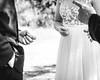 20180905WY_SKYE_MCCLINTOCK_&_COLBY_MAYNARD_WEDDING (3294)1-LS-2