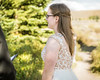 20180905WY_SKYE_MCCLINTOCK_&_COLBY_MAYNARD_WEDDING (3288)1-LS