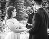 20180905WY_SKYE_MCCLINTOCK_&_COLBY_MAYNARD_WEDDING (2595)1-LS-2