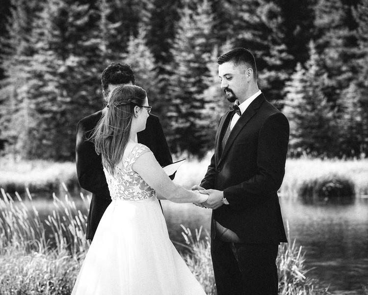 20180905WY_SKYE_MCCLINTOCK_&_COLBY_MAYNARD_WEDDING (2282)1-LS-2
