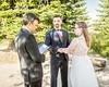 20180905WY_SKYE_MCCLINTOCK_&_COLBY_MAYNARD_WEDDING (2720)1-LS