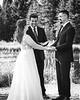 20180905WY_SKYE_MCCLINTOCK_&_COLBY_MAYNARD_WEDDING (2253)1-LS-2