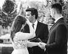 20180905WY_SKYE_MCCLINTOCK_&_COLBY_MAYNARD_WEDDING (2700)1-LS-2