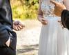 20180905WY_SKYE_MCCLINTOCK_&_COLBY_MAYNARD_WEDDING (3294)1-LS