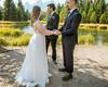 20180905WY_SKYE_MCCLINTOCK_&_COLBY_MAYNARD_WEDDING (2251)1-LS