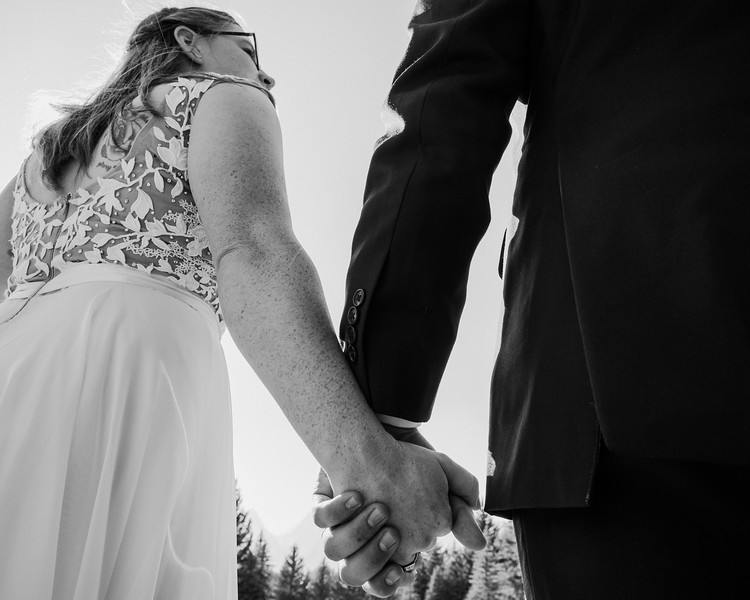 20180905WY_SKYE_MCCLINTOCK_&_COLBY_MAYNARD_WEDDING (3844)