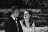 20180905WY_SKYE_MCCLINTOCK_&_COLBY_MAYNARD_WEDDING (4097)