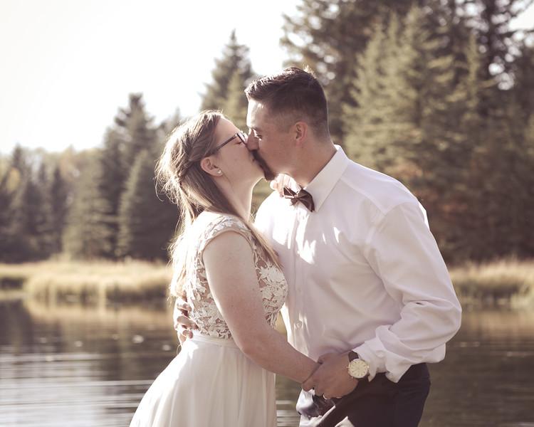 20180905WY_SKYE_MCCLINTOCK_&_COLBY_MAYNARD_WEDDING (4286)
