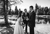20180905WY_SKYE_MCCLINTOCK_&_COLBY_MAYNARD_WEDDING (2854)1-LS-2
