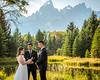 20180905WY_SKYE_MCCLINTOCK_&_COLBY_MAYNARD_WEDDING (3219)1-LS