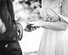 20180905WY_SKYE_MCCLINTOCK_&_COLBY_MAYNARD_WEDDING (3308)1-LS-2