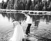 20180905WY_SKYE_MCCLINTOCK_&_COLBY_MAYNARD_WEDDING (4254)1-LS-2