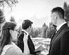 20180905WY_SKYE_MCCLINTOCK_&_COLBY_MAYNARD_WEDDING (2488)1-LS-2