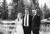 20180905WY_SKYE_MCCLINTOCK_&_COLBY_MAYNARD_WEDDING (3536)1-LS-2