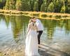 20180905WY_SKYE_MCCLINTOCK_&_COLBY_MAYNARD_WEDDING (4262)1-LS