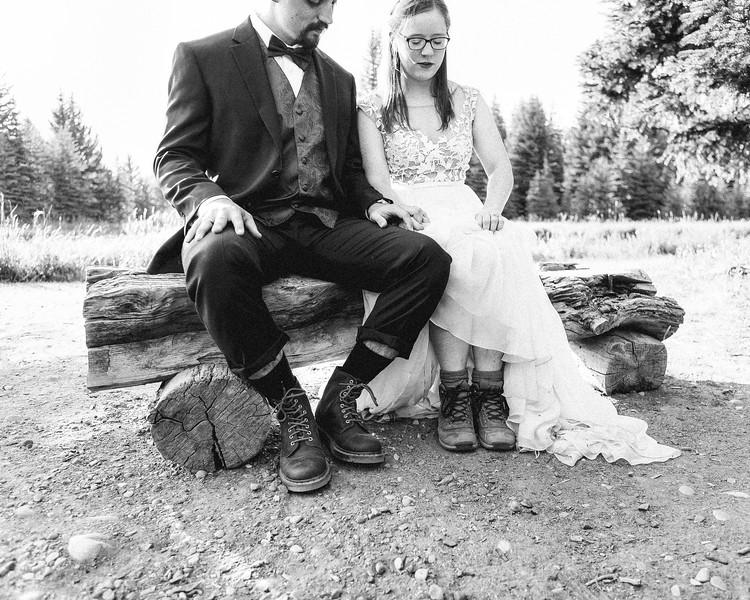 20180905WY_SKYE_MCCLINTOCK_&_COLBY_MAYNARD_WEDDING (4139)1-LS-2
