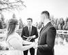 20180905WY_SKYE_MCCLINTOCK_&_COLBY_MAYNARD_WEDDING (2634)1-LS-2