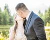 20180905WY_SKYE_MCCLINTOCK_&_COLBY_MAYNARD_WEDDING (3486)1-LS