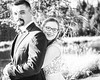20180905WY_SKYE_MCCLINTOCK_&_COLBY_MAYNARD_WEDDING (3619)1-LS-2