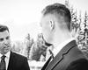20180905WY_SKYE_MCCLINTOCK_&_COLBY_MAYNARD_WEDDING (2635)1-LS-2
