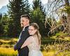 20180905WY_SKYE_MCCLINTOCK_&_COLBY_MAYNARD_WEDDING (3639)1-LS